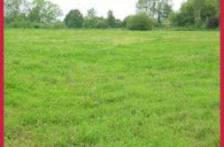 Terrain à Locoal Mendon 56550 390m2 54600 € - JMM-20-03-05-1