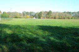 Terrain à Saint Laurent de Neste 65150 1260m2 24000 € - MABO-19-05-17-1