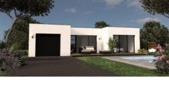 Maison+Terrain de 5 pièces avec 3 chambres à Saint Laurent de Neste 65150 – 167441 € - MABO-19-07-12-33