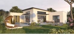 Maison+Terrain de 6 pièces avec 4 chambres à Houeydets 65330 – 265162 € - MABO-19-05-22-7