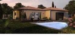 Maison+Terrain de 5 pièces avec 3 chambres à Saint Laurent de Neste 65150 – 177441 € - MABO-19-07-12-35