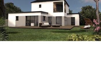 Maison+Terrain de 6 pièces avec 4 chambres à Houeydets 65330 – 245162 € - MABO-19-07-12-16