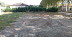 Terrain à Castelnau d'Estrétefonds 31620 426m2 107000 €