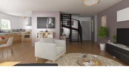 Maison+Terrain de 5 pièces avec 4 chambres à Martigné-Ferchaud  – 234340 € - VCHA-19-09-02-165