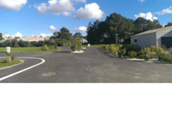 Terrain à Mathes 17570 464m2 86912 € - OBE-19-04-10-5