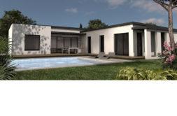 Maison+Terrain de 5 pièces avec 4 chambres à Castelmaurou 31180 – 332250 € - CPO-18-11-15-8