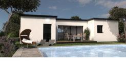 Maison+Terrain de 4 pièces avec 3 chambres à Châtelaillon Plage 17340 – 276000 €