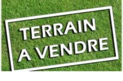 Terrain à Kervignac 56700 308m2 49280 €