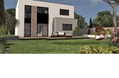 Maison+Terrain de 5 pièces avec 4 chambres à Châtelaillon Plage 17340 – 300000 €