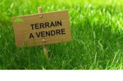 Terrain à Kervignac 56700 355m2 56800 €