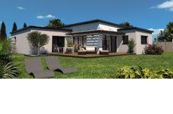 Maison+Terrain de 4 pièces avec 3 chambres à Guichen 35580 – 348710 € - VCHA-18-06-28-8