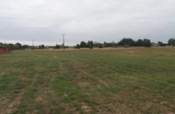 Terrain à Vacquiers 31340 869m2 108000 € - JCHA-19-02-12-6