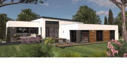 Maison+Terrain de 6 pièces avec 3 chambres à Villeneuve Tolosane 31270 – 513427 € - RCAM-19-09-13-8