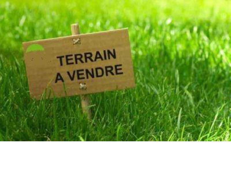 Terrain à Plouay 56240 415m2 41000 €