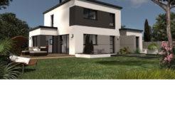 Maison+Terrain de 6 pièces avec 4 chambres à Landéda 29870 – 235477 € - JPD-20-03-12-51