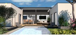 Maison+Terrain de 4 pièces avec 3 chambres à Châtelaillon Plage 17340 – 300000 €