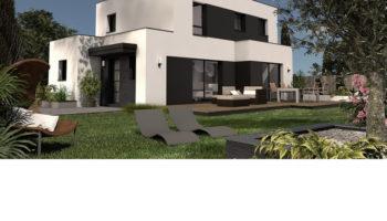 Maison+Terrain de 6 pièces avec 4 chambres à Brest 29200 – 279170 € - JPD-19-06-12-7