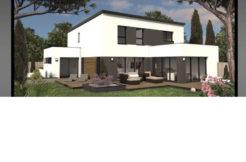 Maison+Terrain de 9 pièces avec 6 chambres à Guipavas 29490 – 405000 € - PDUR-18-07-18-13