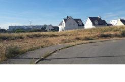 Terrain à Lanester 56600 580m2 98700 €
