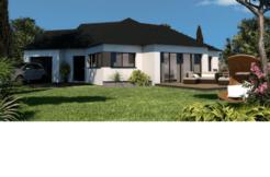 Maison+Terrain de 4 pièces avec 3 chambres à Plouay 56240 – 240000 € - GCOL-18-09-07-2