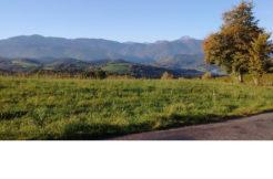 Terrain à Tilhouse 65130 4340m2 80000 € - MABO-19-01-29-6