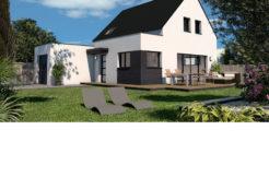 Maison+Terrain de 6 pièces avec 3 chambres à Plouguerneau 29880 – 213000 € - JPD-19-01-25-3