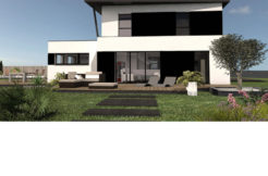 Maison+Terrain de 6 pièces avec 4 chambres à Santec 29250 – 269397 € - MHE-18-07-25-67