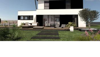 Maison+Terrain de 6 pièces avec 4 chambres à Carantec 29660 – 242865 € - MHE-18-07-09-118