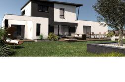 Maison+Terrain de 6 pièces avec 3 chambres à Plounéventer 29400 – 254447 € - MHE-19-03-15-294