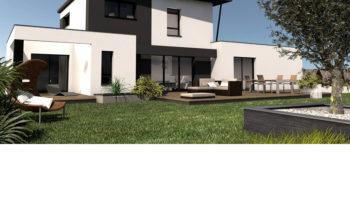 Maison+Terrain de 6 pièces avec 3 chambres à Cléder 29233 – 289744 € - MHE-19-03-15-108