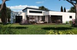Maison+Terrain de 4 pièces avec 3 chambres à Riantec 56670 – 344000 € - GCOL-18-08-10-39