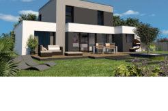 Maison+Terrain de 5 pièces avec 3 chambres à Plougoulm 29250 – 251590 € - MHE-18-12-19-253