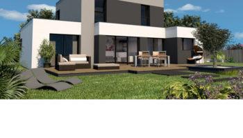 Maison+Terrain de 5 pièces avec 3 chambres à Saint Pol de Léon 29250 – 283332 € - MHE-18-12-19-25