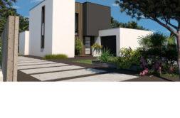Maison+Terrain de 5 pièces avec 4 chambres à Carantec 29660 – 237735 € - MHE-19-01-11-102
