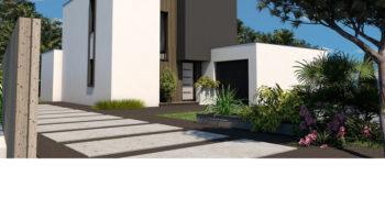 Maison+Terrain de 5 pièces avec 4 chambres à Plougoulm 29250 – 233420 € - MHE-18-09-13-11