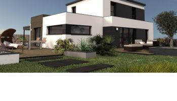 Maison+Terrain de 4 pièces avec 3 chambres à Janzé 35150 – 241123 € - VCHA-18-07-06-6