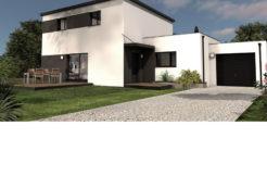 Maison+Terrain de 5 pièces avec 4 chambres à Bruguières 31150 – 269000 € - CPO-18-07-19-24