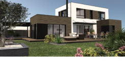 Maison+Terrain de 5 pièces avec 3 chambres à Landivisiau 29400 – 304900 € - MBELL-18-06-25-50