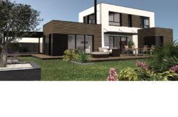 Maison+Terrain de 5 pièces avec 3 chambres à Plouezoc'h 29252 – 309500 € - MBELL-19-03-19-13