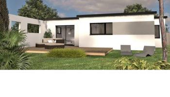 Maison+Terrain de 2 pièces avec 1 chambres à Saint Pol de Léon 29250 – 117540 € - MBELL-18-10-12-110