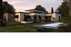 Maison+Terrain de 6 pièces avec 4 chambres à Landivisiau 29400 – 326800 € - MBELL-18-06-19-3