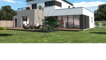 Maison+Terrain de 6 pièces avec 5 chambres à Nouvoitou 35410 – 315618 € - VCHA-19-08-02-20
