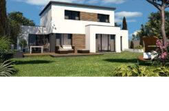 Maison+Terrain de 6 pièces avec 4 chambres à Liffré 35340 – 272296 € - BBA-19-11-08-53