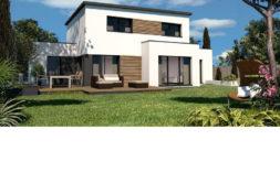 Maison+Terrain de 6 pièces avec 4 chambres à Andouillé Neuville 35250 – 236992 € - BBA-19-11-08-193