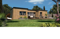 Maison+Terrain de 4 pièces avec 3 chambres à Saint Carné 22100 – 211400 € - TBO-18-07-17-8
