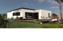 Maison+Terrain de 4 pièces avec 3 chambres à Pipriac 35550 – 175000 € - RTU-18-06-27-33
