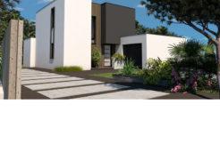 Maison+Terrain de 5 pièces avec 4 chambres à Cintré 35310 – 297000 € - RTU-19-02-07-5