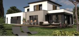 Maison+Terrain de 6 pièces avec 4 chambres à Melgven 29140 – 305477 € - CGO-19-06-14-21