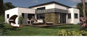 Maison+Terrain de 5 pièces avec 4 chambres à Concarneau 29900 – 500000 € - CGO-19-03-11-15