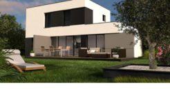 Maison+Terrain de 5 pièces avec 4 chambres à Penmarch 29760 – 261100 € - SCH-17-12-22-60
